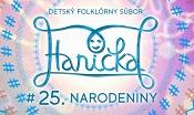 hanicka.sk Logo